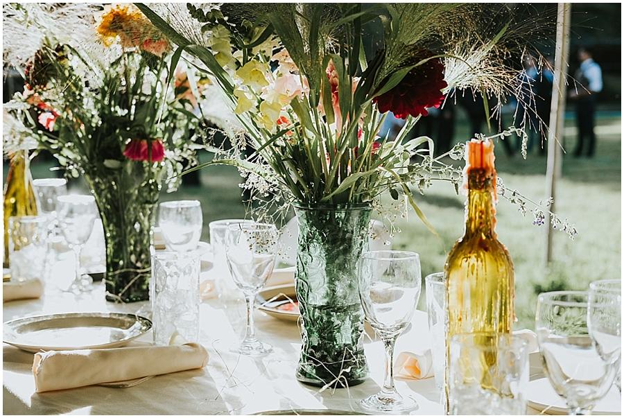 Winthrop Washington florist
