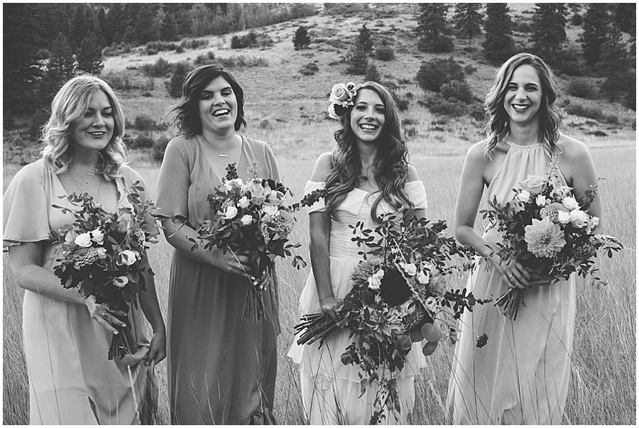 Wedding photographer Coeur d'Alene