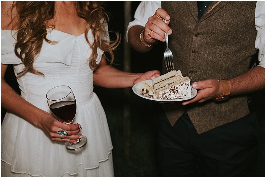 North Cascades National Park Wedding_0127