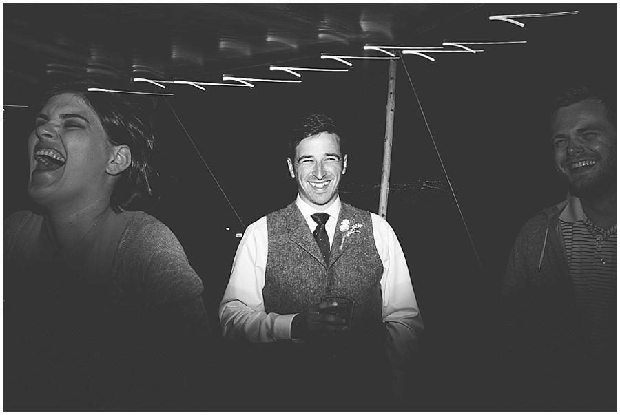 Leavenworth wedding photographer