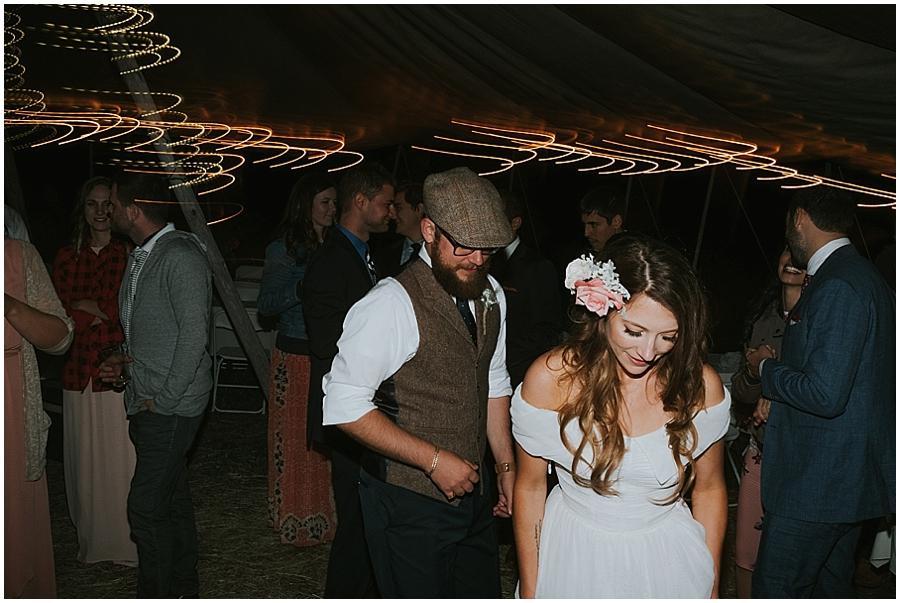 candid Seattle wedding photographer