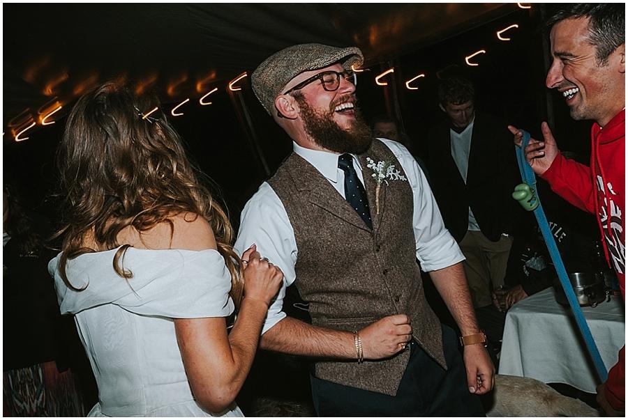 authentic artistic seattle wedding photographer