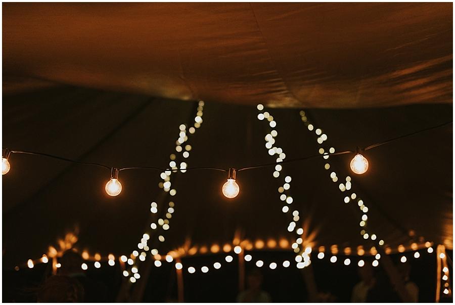 Skalitude wedding