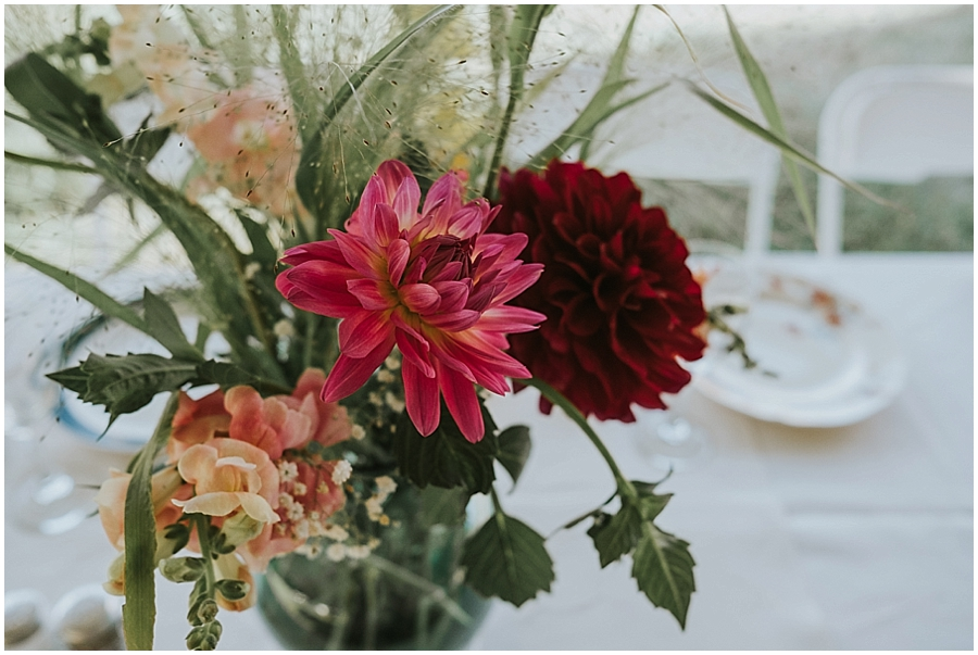Winthrop, WA florist