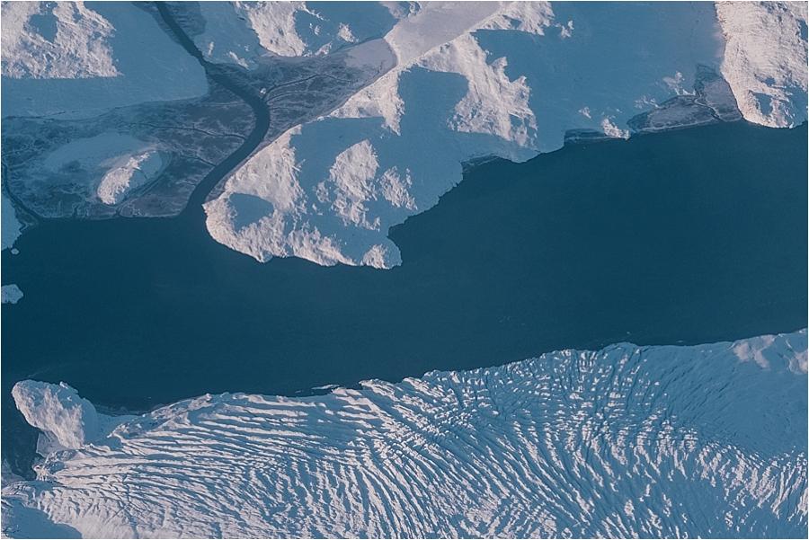 Greenland tourist information