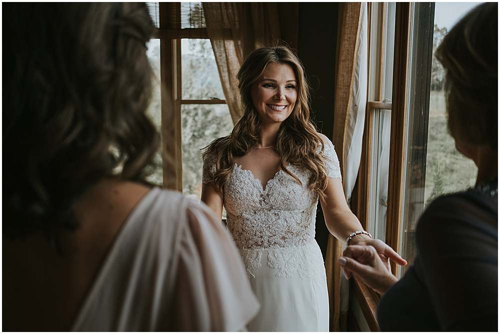 Biltmore Estate wedding photographer
