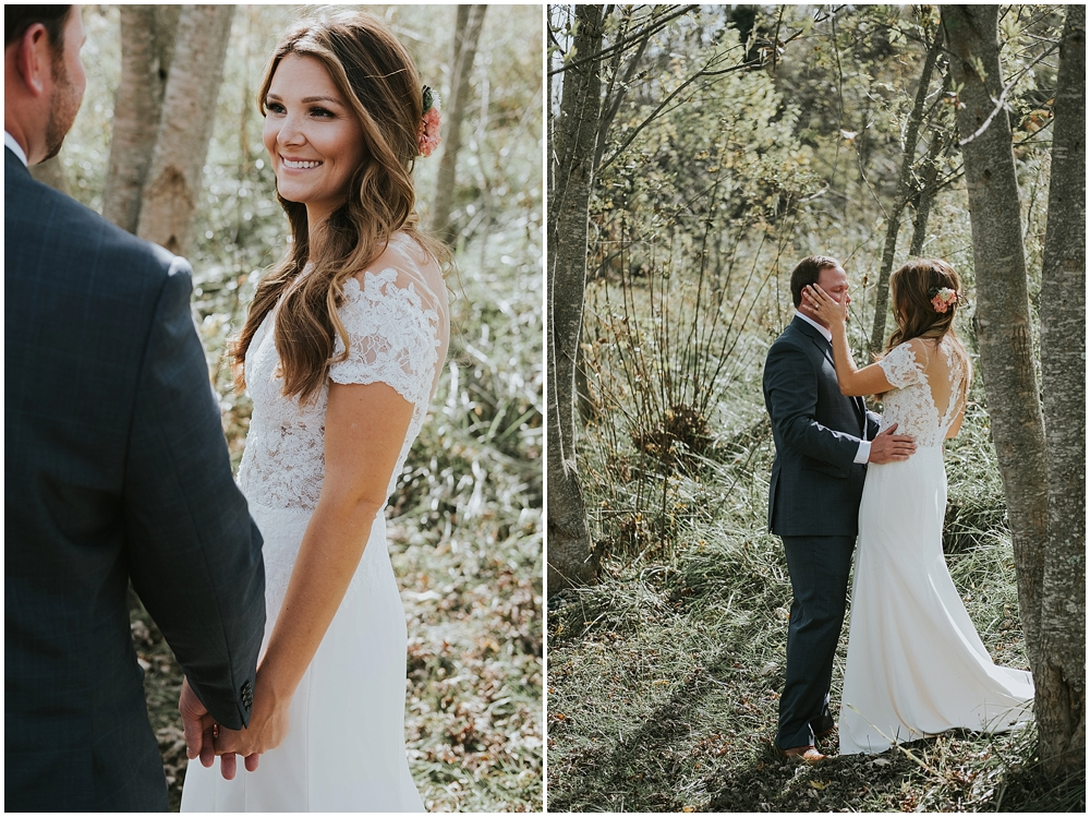 Asheville, North Carolina wedding photographer