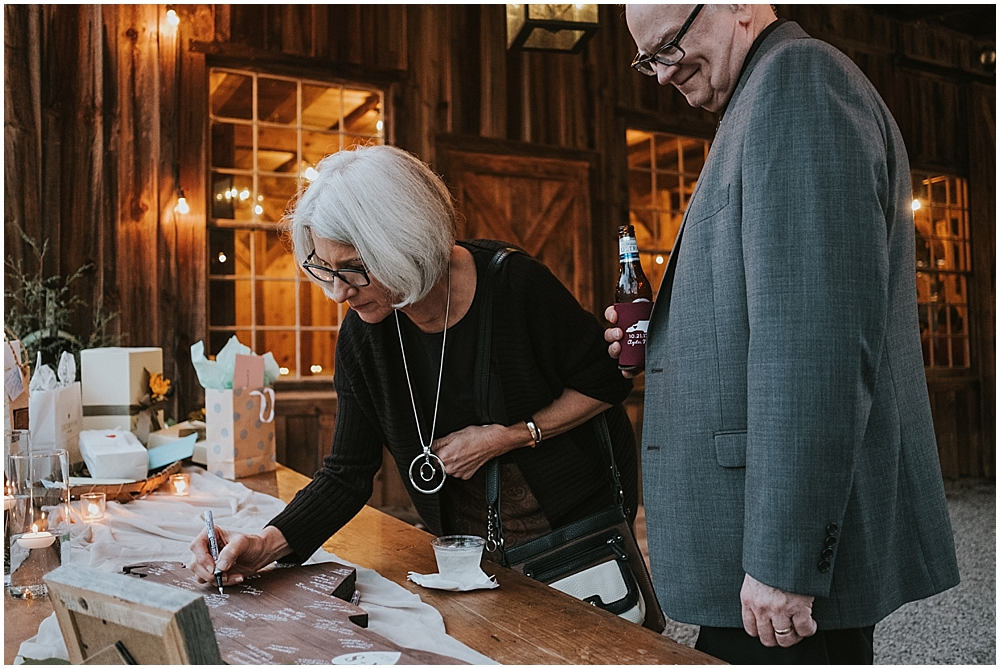 Fines Creek Farm Asheville Wedding photographer