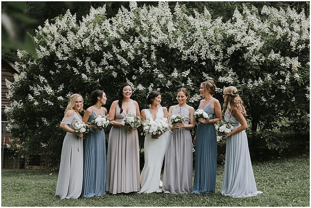 most talented asheville north carolina wedding photographer