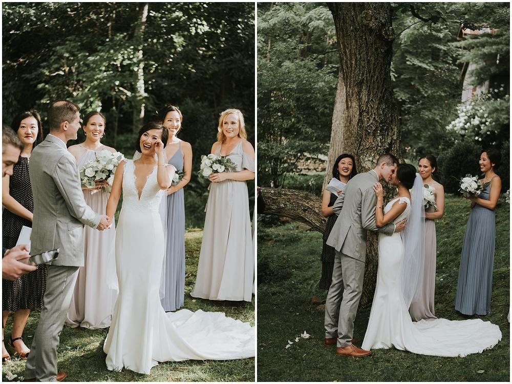 asheville north carolina best wedding photographer
