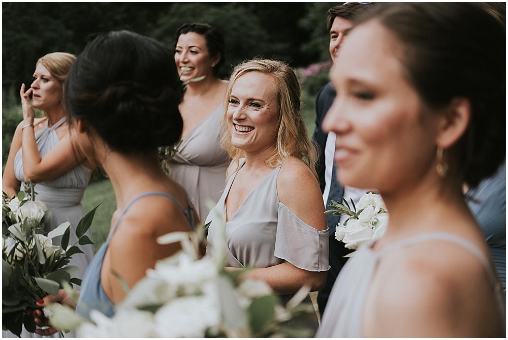 north carolina mountain wedding photographer