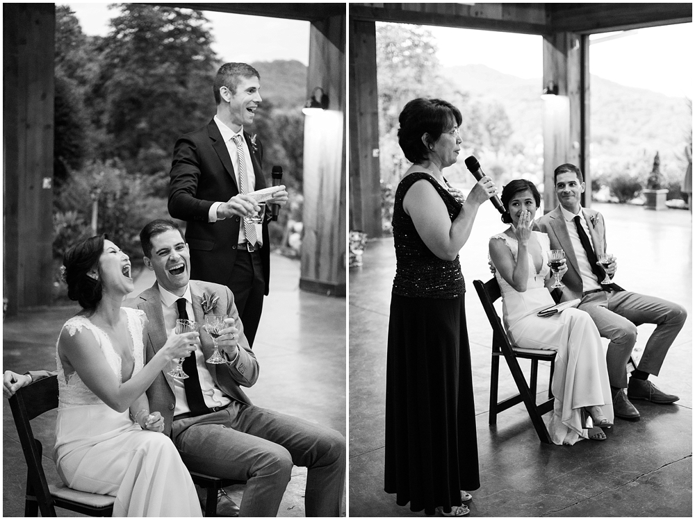 boone nc candid wedding photographer