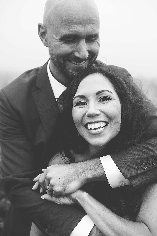 best Boone wedding photography