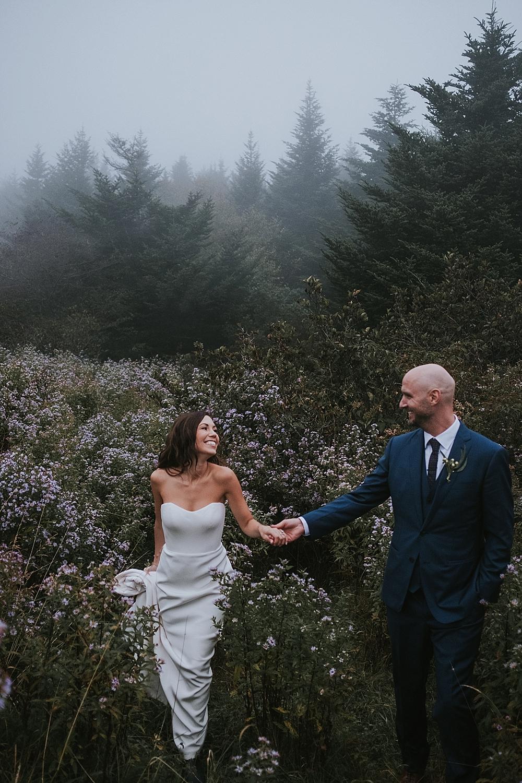 Boone moody wedding photographer